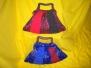 Shanti bag